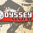 The Odyssey System: The Rules of FAR WEST