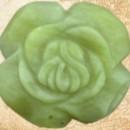 Jade Ghost Story