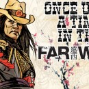Far West Music