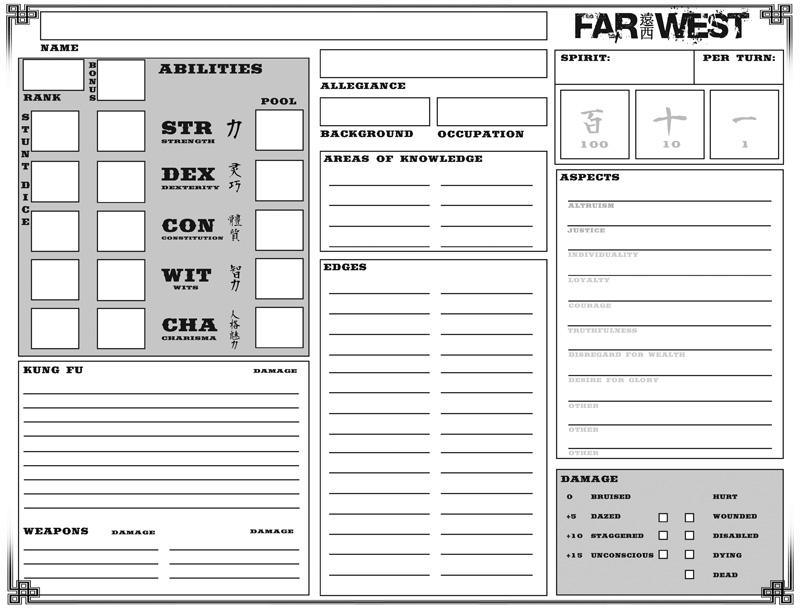 CharacterSheet1